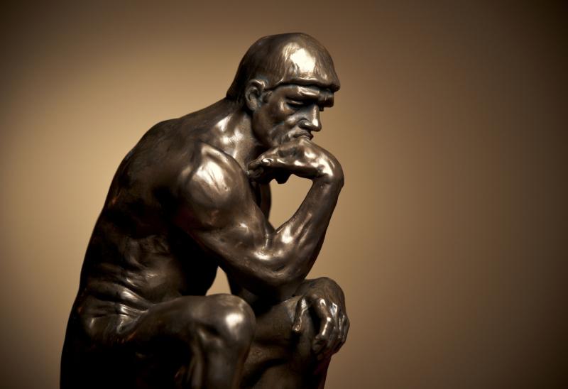 Skulpturen, Bronzen & Figuren Ankauf