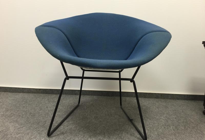 Design Ankauf / Moderne Kunst