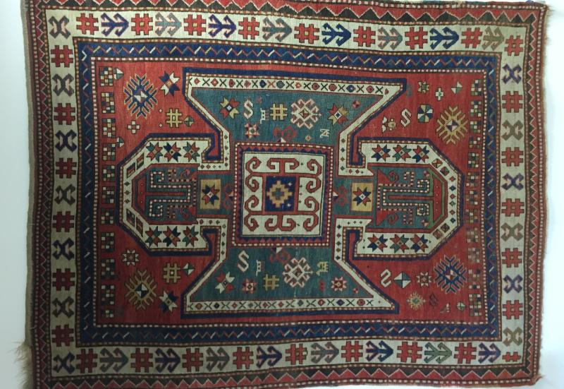 Teppich Ankauf