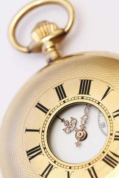 Uhren Ankauf Wiesbaden
