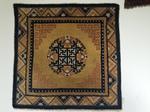 Asiatische Teppiche