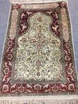 Ankauf türkischer Teppiche