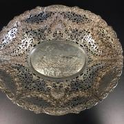 800 Silber Ankauf