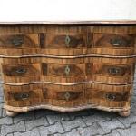 Barock Möbel Ankauf