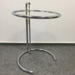 Design Möbel Ankauf