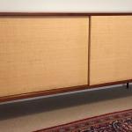 Ankauf Sideboard 60er