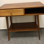 60 Jahre Möbel Ankauf