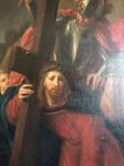 religiöse Gemälde Ankauf